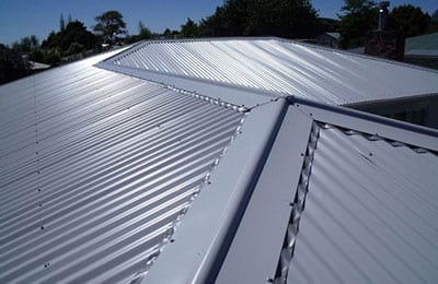 long run roofing auckland