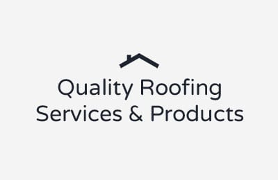 quality roofing services from shamrock reroofing