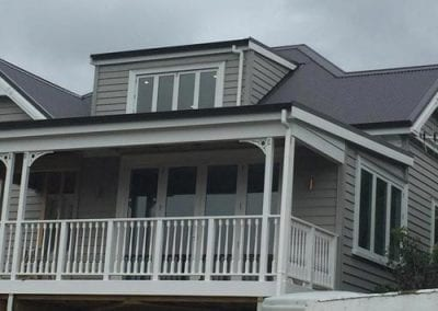 roofing and guttering auckland