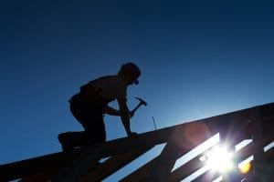 Roof Repair and Roof maintenance