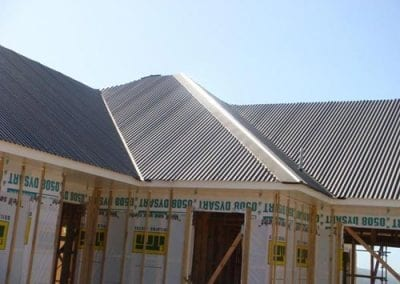 commercial roofing in auckland