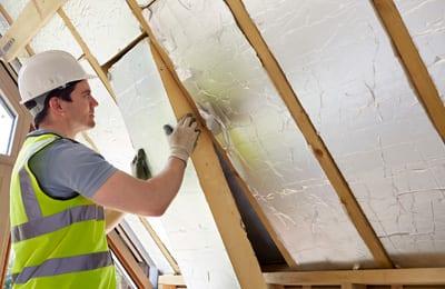 roof insulation auckland
