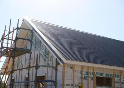 roofing services in auckland nz